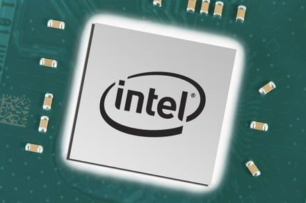 Intel requests hardware partners to halt Meltdown patches due to reboot issue