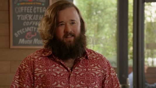 Haley Joel Osment Set to Guest Star in THE X-FILES Season 11
