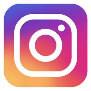 Instagram says that it is testing a new video tagging feature