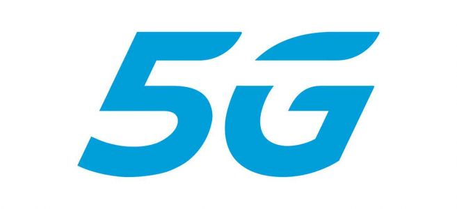 AT&T names more 5G cities, also expands LTE-LAA coverage