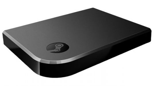 Valve Steam Link App Brings Your PC Games to Mobile