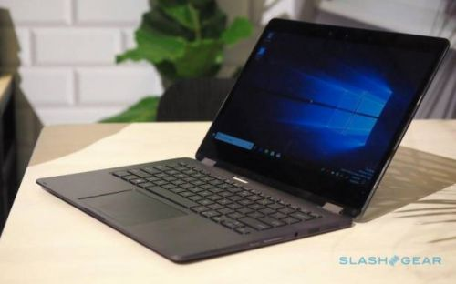 Next Surface Pro could have custom-made Snapdragon 8cx chip