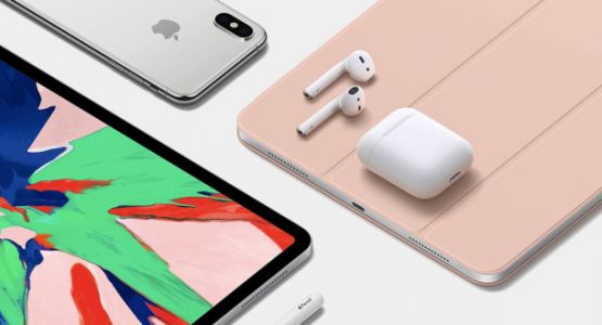 Best Black Friday deals on Apple gear: Buy cheaper iPhone, Apple Watch, Mac, and iPad this Christmas