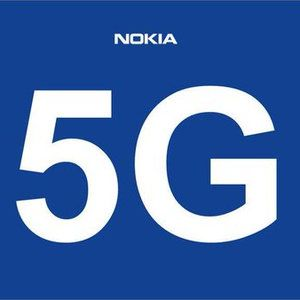 Nokia prices the ransom fee it will demand for each and every 5G phone license