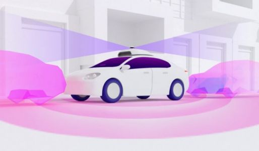 Lyft wants to make a turnkey autonomous car brain