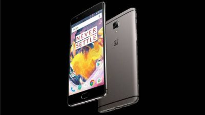 Here's a quick recap of the discounts and offers available on the OnePlus 3T