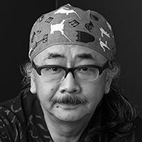 Final Fantasy composer Nobuo Uematsu forced to stop work due to ill health