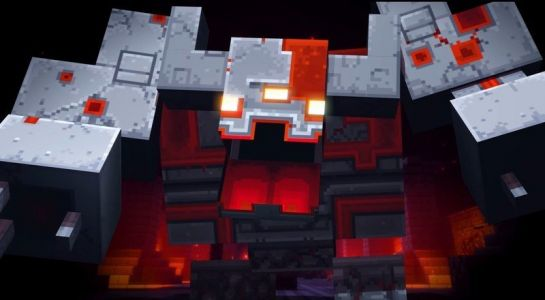 Here's what Apocalypse Plus mode is in Minecraft Dungeons
