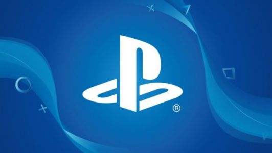 PlayStation Network:  le changement de nom arrive en test avec le PlayStation Preview Program