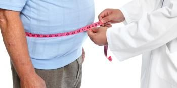 Freezing Hunger-Signaling Nerve May Help Ignite Weight Loss