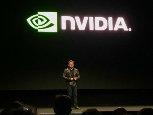 NVIDIA's ARM acquisition hits another roadblock thanks to EU probe