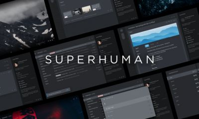 Rapportive founder's new startup Superhuman is what Gmail would be if built today