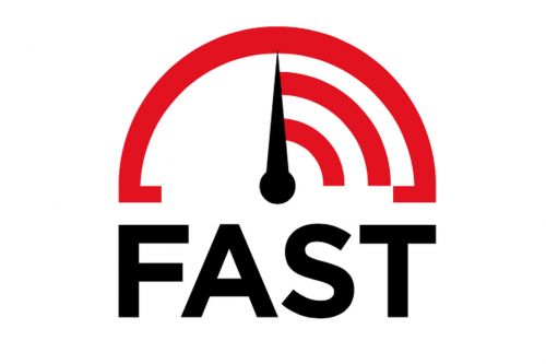 Netflix's Fast.com now measures upload speeds