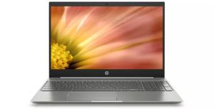 HP announces new Chromebook 15 with IPS display and full-sized keyboard