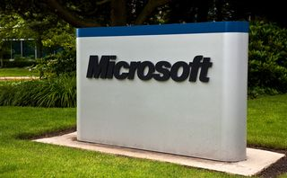 Microsoft Q4: Cloud growth offsets falling Surface, Windows Phone revenues