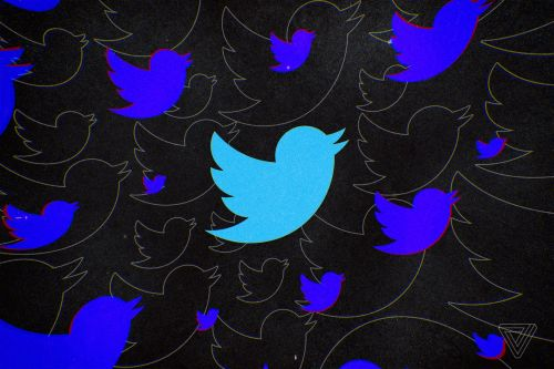 Amnesty International says Twitter's toxic culture is failing women