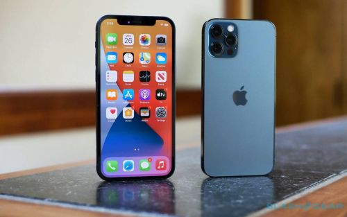 Best 5G phones to buy in first half of 2021 - Beyond iPhone 12