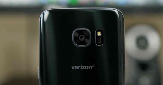 Verizon wants to lock new phones for 60 days to fight fraud