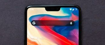OnePlus 6 hands-on