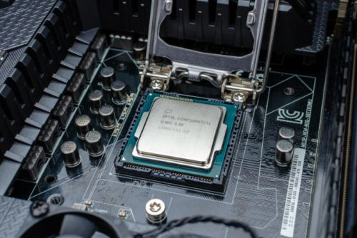 What you need to know about Speculative Store Bypass, the Spectre-like 'Variant 4' CPU flaw