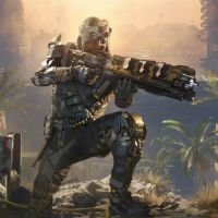 Call of Duty: Black Ops 4 won't offer a single-player campaign
