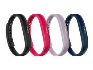 Fitbit Flex 2 Buying Guide: What You Need To Know
