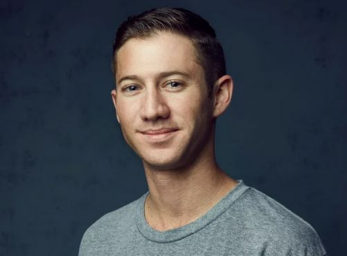 Jeremy Fiance, the 26-year-old founder of House Fund, ups his VC ambitions
