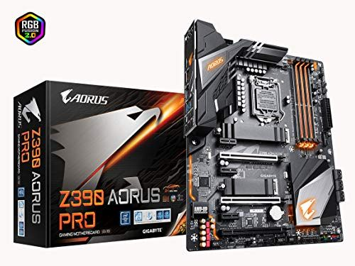 Check out these Gigabyte Intel and AMD motherboard deals!