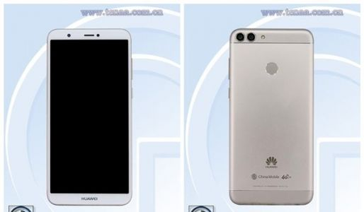 Huawei Enjoy 7S to Come on December 18