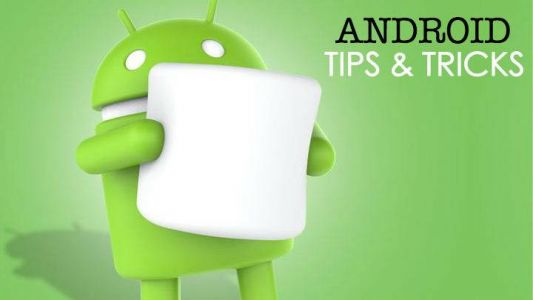 7 Awesome things you can do with your Android Phone