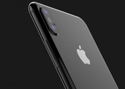 An Apple supplier may have just leaked iPhone 8 launch timing