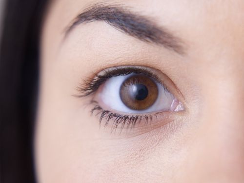 Google has developed a way to predict your risk of a heart attack just by scanning your eye