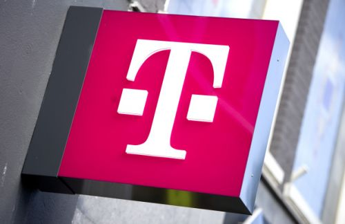Apple's got a credit card, and now T-Mobile is launching a checking account