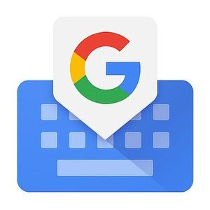 Floating mode is coming to Gboard