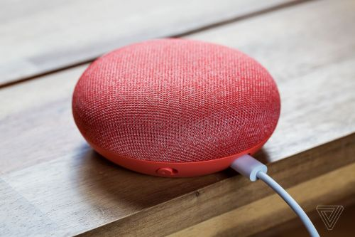 Google Assistant will soon detect what language you're speaking in