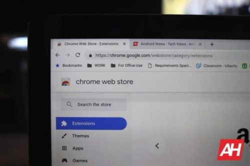 Google Has Killed Paid Chrome Extensions & Permanently
