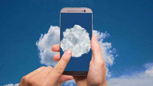 Leading applications on a journey to the cloud