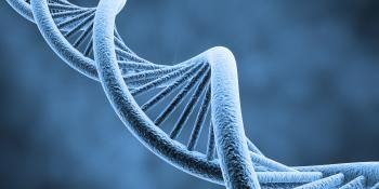 Researchers Find New Mechanism for Genome Regulation