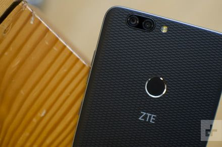 The best ZTE Blade Z Max cases to keep it safe from bumps and scratches