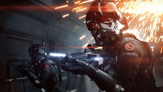 Star Wars Battlefront II: 5 questions we have after the campaign