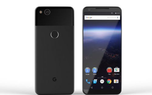 Google Pixel 2: release date, features, price and everything we know