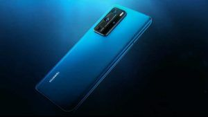 Huawei unveils P40 and P40 Pro flagships with upgraded cameras and no Play Store