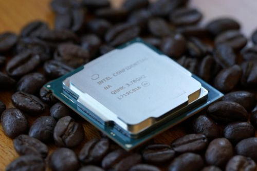 Walmart has the Intel Core i7-8700K for just over $300 today