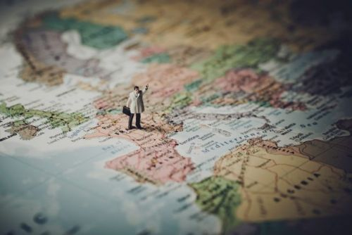 Avoiding Google's Geotracking Requires Disabling More Than Location History