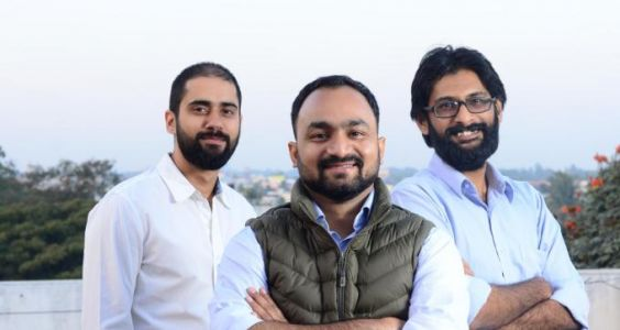 Instamojo raises $7M to help SMEs and 'micro-entrepreneurs' in India sell online