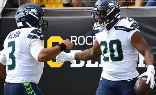 Saints vs Seahawks Free Live Stream: Watch CBS Sports Football Online