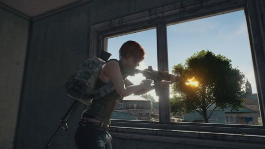 PUBG 'temporarily' downgraded on Xbox One X to improve performance