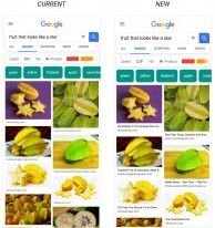 Google Adds Captions to Image Search Results