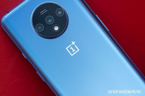 OnePlus Care app will soon be available in the U.S. and Canada
