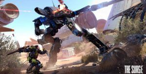 PlayStation's Attack of the Blockbusters sale runs until August 22nd
